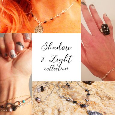 Shadow & Light Jewely Collection.png