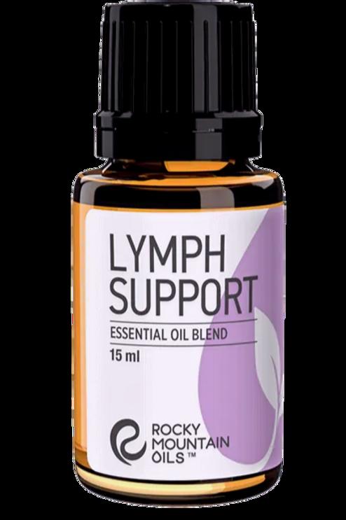 Lymph Support - 15ml