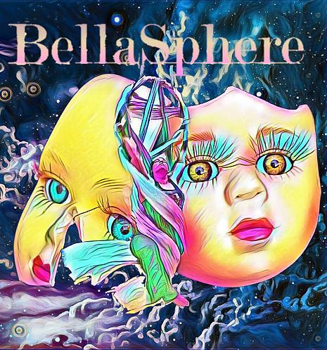 Bellasphere Downloadable PDF
