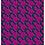 Thumbnail: Launch Status Check Paper Quilt Pattern