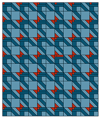 All_Blue_Launch_Status_Quilt.png