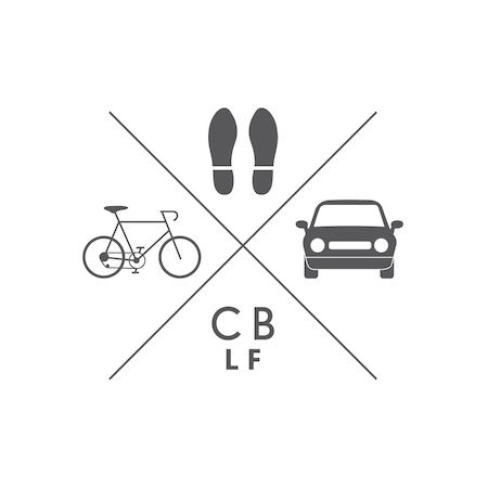 bike lawyer chicago