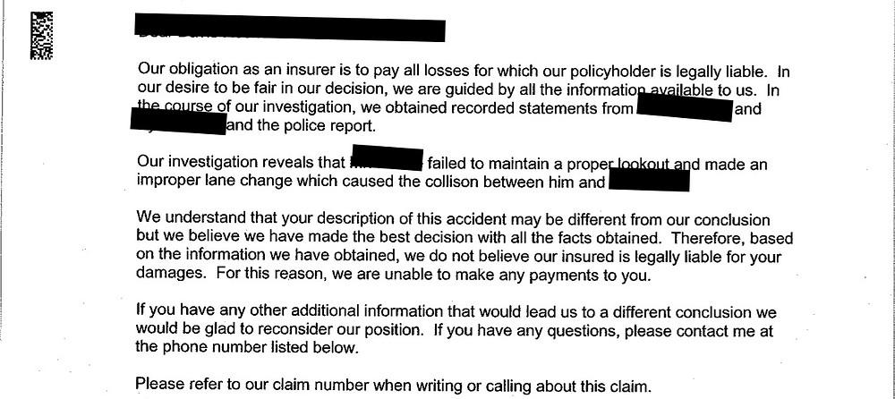 denial letter.jpg