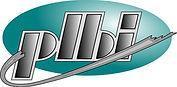 logo PLBI.jpg