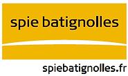 SPIE BATIGNOLLES.PNG