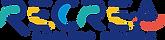 recrea_logo_couleur_CMJN.png