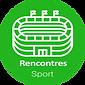 Sport Vert.png