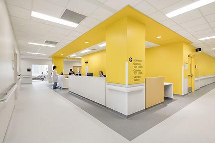 Centre_hospitalier_de_l'université_de_Mo