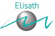 ELISATH.PNG