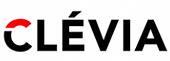 CLEVIA.PNG