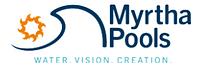MYRTHA POOLS.PNG
