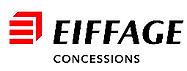 EIFFAGE CONCESSION.PNG