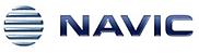 NAVIC.PNG