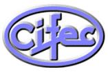 CIFEC.PNG