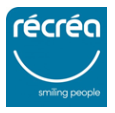 RECREA.PNG