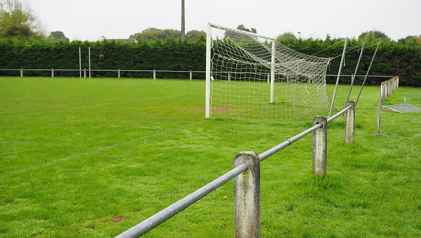 Clohars-Fouesnant terrain de football.jp