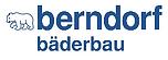 BERNDORF.PNG