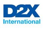 D2X.PNG