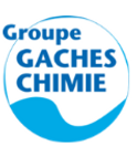 GPE GACHE CHIMIE.PNG