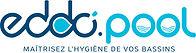 Logo_Eddopool (1).jpg
