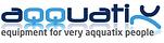 AQQUATIX.png