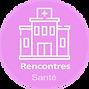 Santé Rose.png