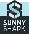 SUNNY-SHARK-logoQuadri_page-0001.jpg