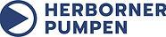 Logo_Herborner_Pumpen.jpg