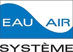 EAU AIR SYSTEME.png