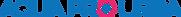 Logo long APU (1).png