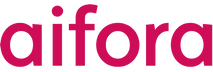 logo-bryter-300x100.png