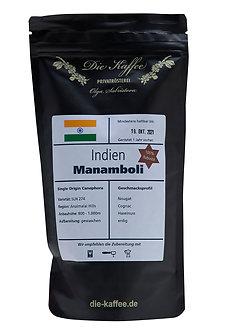 Indien Manamboli 250g