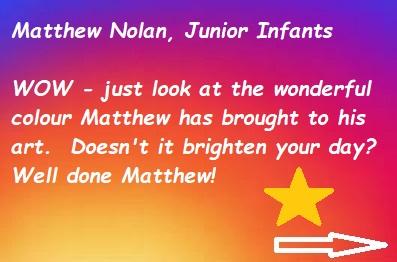 SQ Matthew Nolan