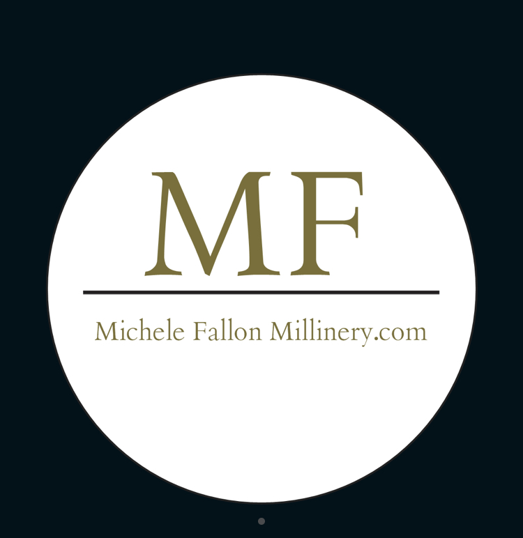 Michele Fallon Millinery