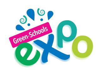 Green Schools Expo