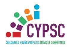 Parents Plus: Children's Programme   April 2016