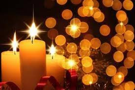 Christmas Carol Service - Wednesday 14th December