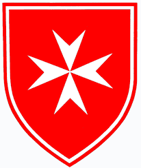 Order of Malta Athgarvan - New Cadets Welcome