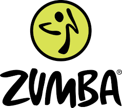Wake Up to Zumba! Monday morning   30th May- Everyone Welcome to join in