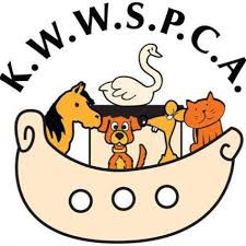 KWWSPCA Christmas Fair: Saturday 3rd & Sunday 4th December