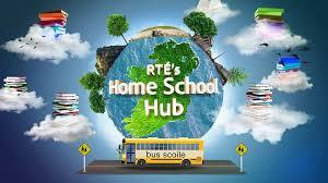 "RTE ""School On TV"""