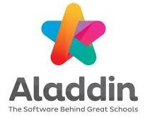 Aladdin - Electronic Payments
