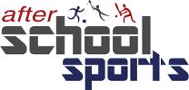 Afterschool Sports
