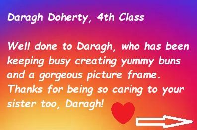 SQ Daragh Doherty