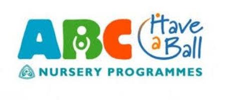 GAA Nursery Programme.jpg