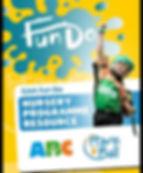 Fun Do Nursery Programme.jpg