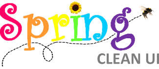 Spring Clean-Up Day: Please Help!  **Thursday 21st April**