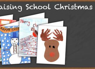 Christmas Cards - Order this Week