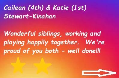 SQ Cailean & Katie