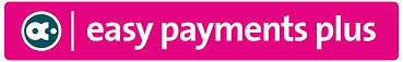 Easy Payments Plus.png